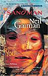 Sandman Volume 05 A Game of You