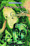 Sandman Volume 03 Dream Country