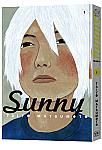 Sunny Volume 01