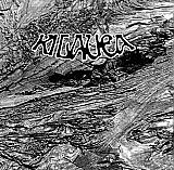 Kilauea CD