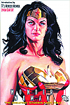 Wonder Woman The Greatest Stories Ever Told