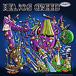 """Helios Creed - """"Cowboy"""" 7"""""""