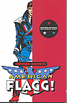 American Flagg Definitive Collection vol 1