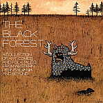 The Black Forest
