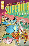 Superior Showcase #3