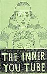 The Inner You Tube