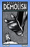 Tales to Demolish #1