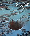 Frontier #5