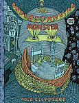 The Understanding Monster Book One