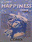 Happiness Comix #2