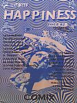 Happiness Comix #2
