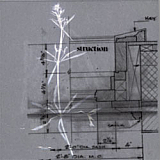 Struction s/t CD EP