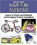 Have Fun Inventing