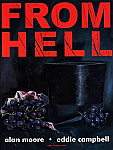 From Hell 2000 Edition