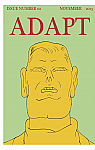 Adapt #2