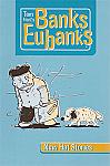 Banks/Eubanks New Hat Stories