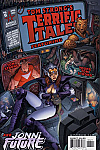 Tom Strong's Terrific Tales #6