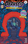Darkseid: Oversize Special #1