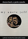 My Uncle Jeff