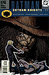 Batman Gotham Knights #23