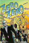 Zero Zero # 7