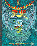 The Understanding Monster Book Two