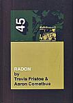 45 Volume 7: Radon