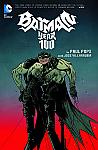 Batman Year One Hundred