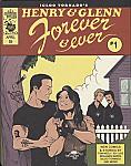 Henry & Glenn Forever & Ever #1