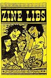 Zine Libs #2