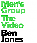 Men's Group The Videos