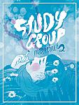 Study Group Magazine #2
