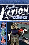 Legal Action Comics Vol. 2