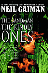 Sandman Volume 09 The Kindly Ones