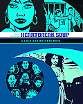 Love and Rockets: Heartbreak Soup