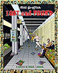Lost and Found - Comics 1969-2003
