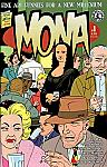 Mona #1