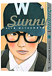 Sunny Volume 02