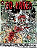 Go Naked No. 1