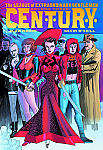 League of Extraordinary Gentlemen Vol. 3: Century