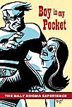 Billy Dogma - Boy in My Pocket