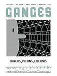 Ganges 5