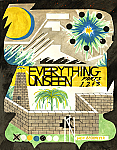 Everything Unseen #1