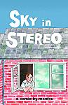 Sky In Stereo #2