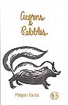 Acorns & Pebbles