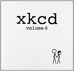 XKCD Volume 0