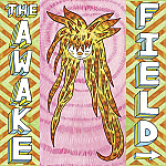 Awake Field
