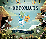 Octonauts and the Sea of Shade