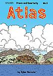 Atlas #3