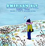 American Elf Book 2